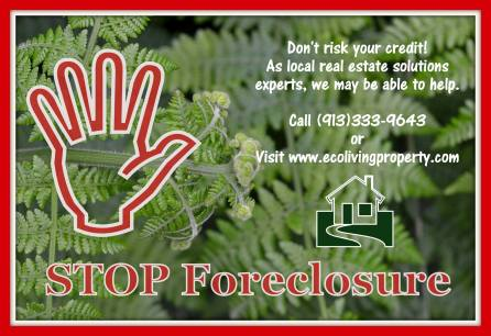 stopforeclosure