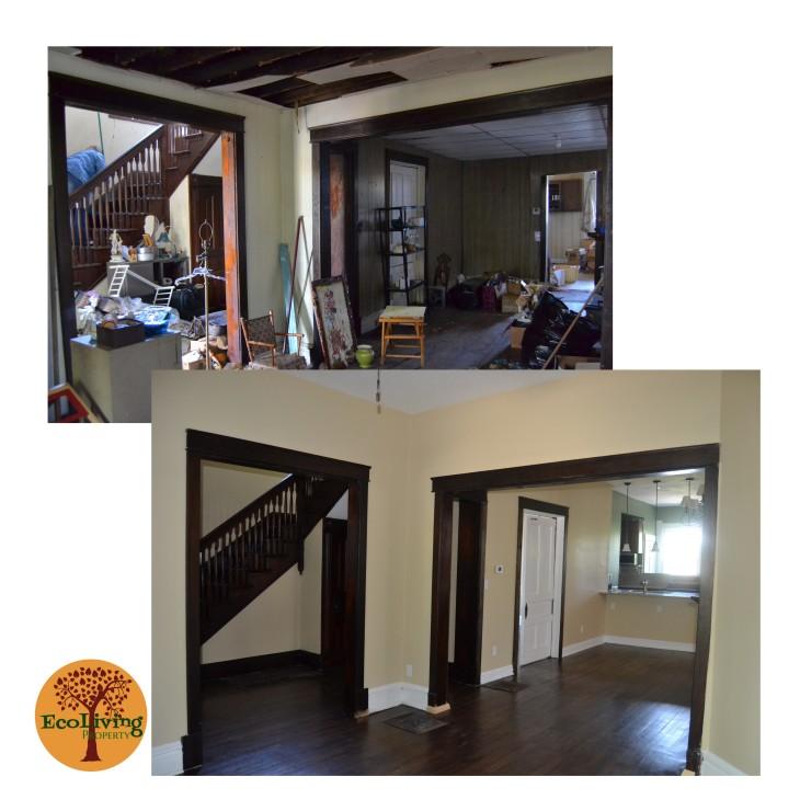 Livingroomb&a