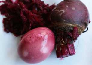 Purple-Beets